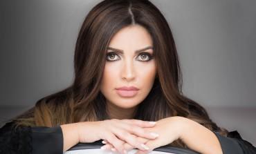 روز عربجي: الموهبة فرضت نفسها