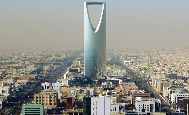 أبرز 50 علامة تجارية في المملكة العربية السعودية للعام 2015