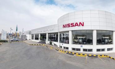 نجيب عبد اللطيف العيسى: المملكة أفضل أسواق السيارات في الشرق الأوسط والأولى خليجياً