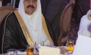 """""""زين"""" السعودية أفضل مزود للإنترنت في المملكة"""