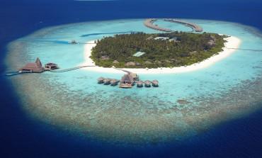 مجموعة فنادق ماينور : الأجمل حول العالم وأينما رغبت