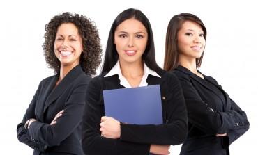 3 برامج معتمدة لتطوير ريادة الأعمال