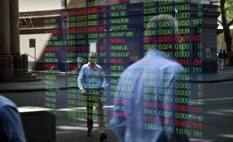 الصين والهند تصدرتا قوائم رواد الأعمال والأغنياء عالمياً