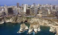 لبنان نموذجاً ... أموال الخزينة تتحول إلى عبء على النمو