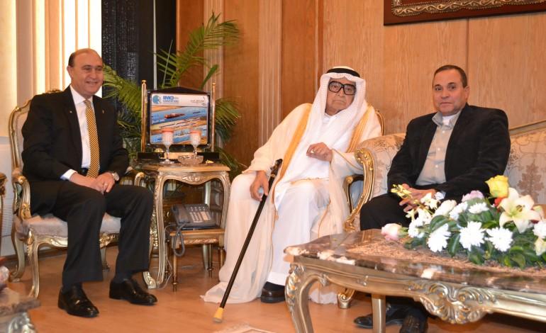 الشيخ صالح كامل رائد الاستثمار الإعلامي