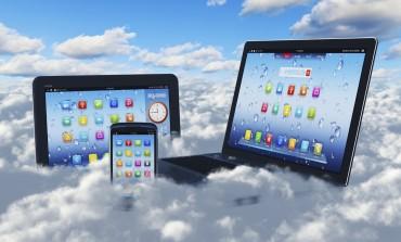 تطبيقات (SaaS) كيف تجعل رواد الأعمال أكثر فعالية