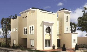 حسام الرشودي: الإسكان السعودي يشهد طلباً متزايداً في جميع فئاته