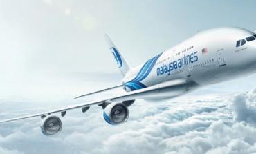 الكشف عن الطائرة الأكبر بعدد المقاعد
