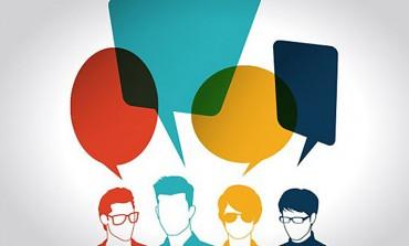 3 وسائل لتشجيع مشاركة المعرفة في شركتك