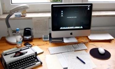 افضل 5 أدوات تقنية لأساسيات العمل
