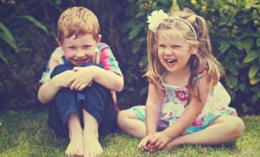 3 استراتيجيات لاختراق السعادة