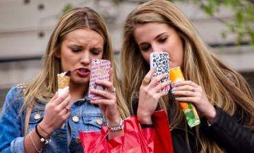 4 طرق سهلة لشحن تسويقك عبر وسائل التواصل الاجتماعي