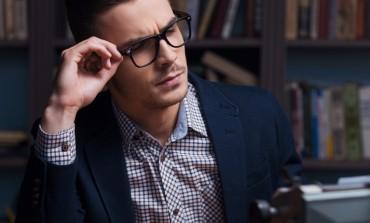 4 طرق لتصبح خبيراً