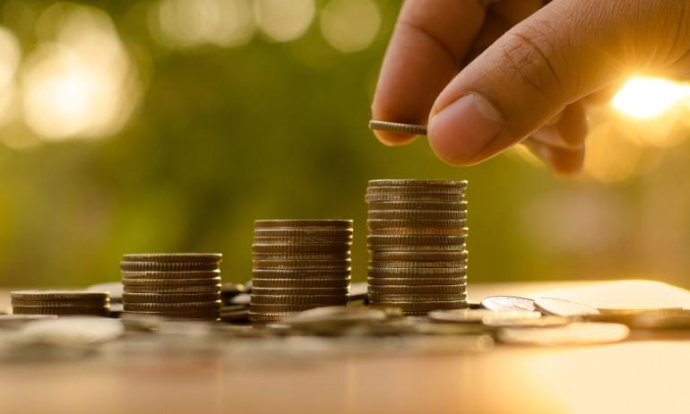 صندوق النقد الدولي يوافق على برنامج لمصر بقيمة 5.2 مليار دولار