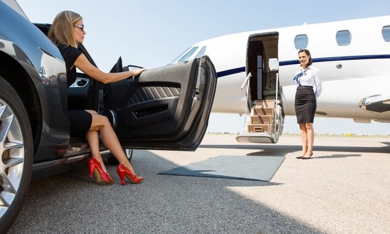 7 تصرفات تميز رائد الأعمال المليونير