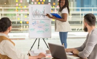 5 نصائح لتوظيف موهبة من أجل بداية مذهلة
