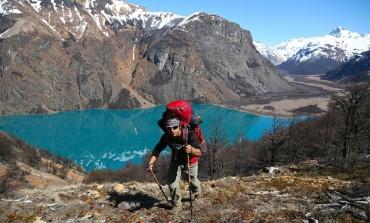 تشيلي: متنزه باتاغونيا الوطني المثير للجدل