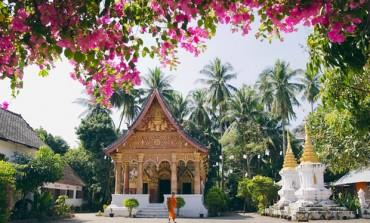 دليل لاوس للإجازة ... لتخطيط رحلة مثالية لمدة اسبوعين