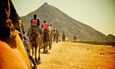 لماذا تتحضر إفريقيا لاستقبال المزيد من السياح ؟
