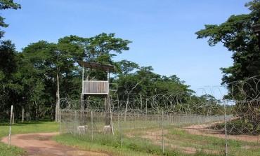 تنزانيا: قرويون يحولون منجم للذهب الى مدينة فاضلة للحياة البرية