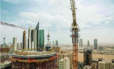الكويت: مشاريع عملاقة في الخطة الخمسية والقطاع الخاص يترقب