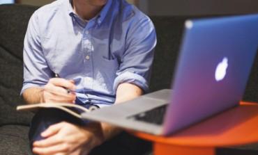 نصائح لإدارة المشاريع بفريق عمل افتراضي ملتزم