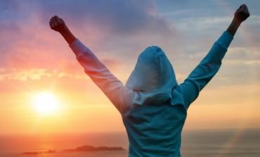 5 مخاطر على كل رائد اعمال أن يقوم بتجاوزها