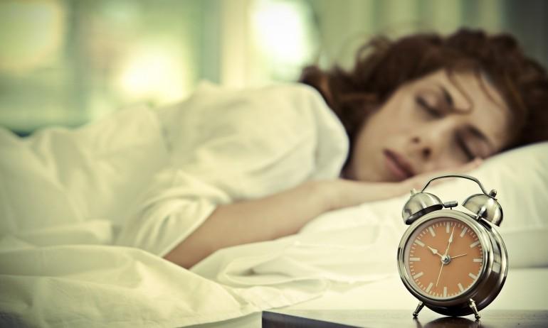 5 عادات شخصية ستضر بعملك