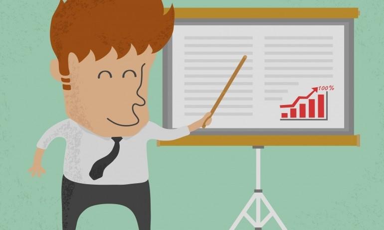 كيف تجذب الزوار للموقع الإلكتروني الخاص بعملك