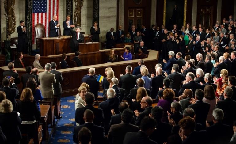 4 أسرار لإلقاء خطاب يستحق الوقوف والتصفيق