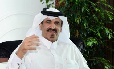 قطر ورشة عمل لا تنام.. مشاريع عملاقة ودور فعّال للقطاع الخاص القطري