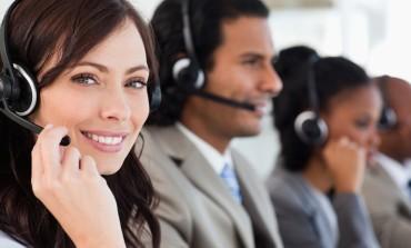 استعن بفريق خدمة العملاء لتحسين عملك بكافة جوانبه