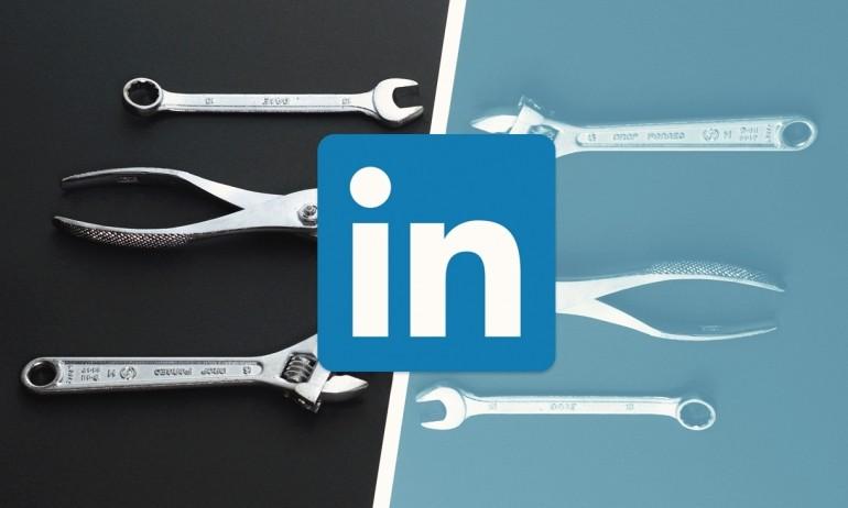 كيفية إلغاء التواصل مع شخص عبر موقع LinkedIn بأربعة خطوات بسيطة