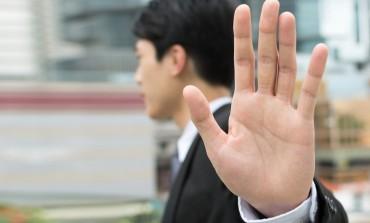 ضعف تفاعل الموظف هو أكبر فشل في عالم التجزئة في 2015