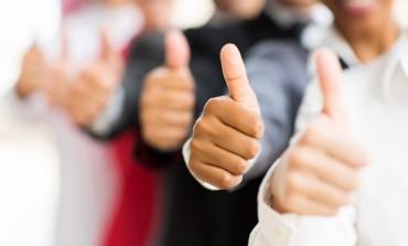 3 أسباب تجعلك تعطي عملك للشركات الناشئة في الشرق الأوسط