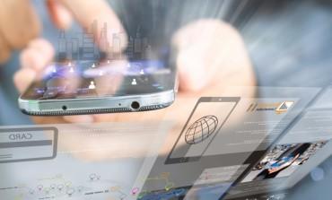 6 نصائح للشركات التي تسعى لخلق محتوى قابل للانتشار
