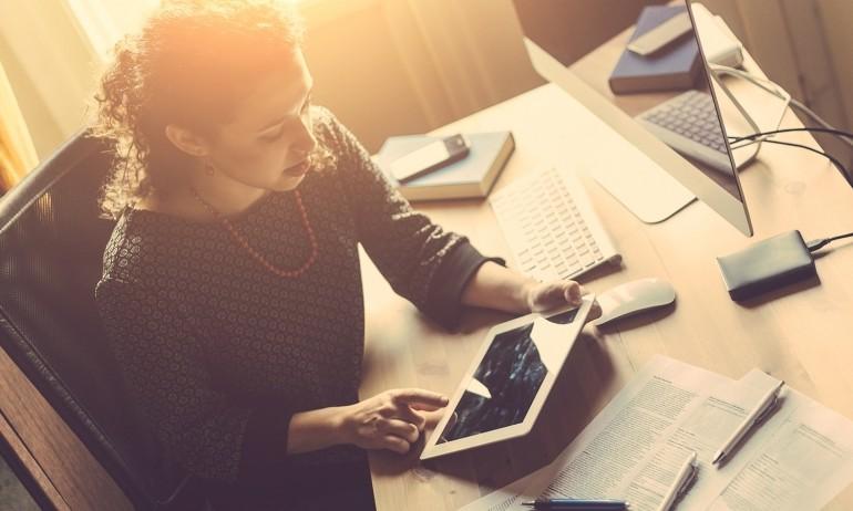 7 نصائح لبناء عملك الخاص أثناء وظيفتك اليومية