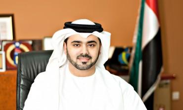 محمد خماس  هذا الاسم.. يملك مفاتيح الأسواق