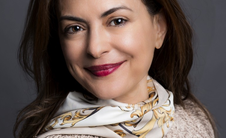 سيدات الأعمال في منظمة الرؤساء الشباب يفتحن آفاقاً جديدةً لريادة الأعمال عربياً