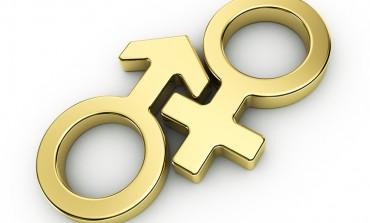 حان الوقت لسد فجوة الفروقات بين الجنسين في مكان العمل