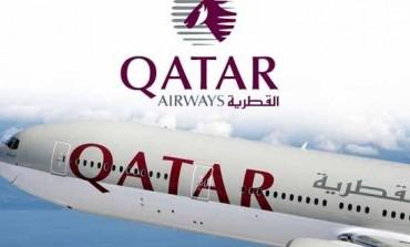 الخطوط الجوية القطرية تطلق مهرجان السفر الأول من نوعه والأكبر على الإطلاق