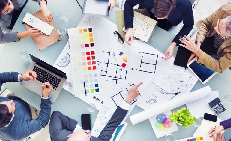 مسابقات خطط الأعمال بين الورق والواقع