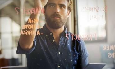 3 اتجاهات تعليمية من شأنها أن تغير من وظيفتك المستقبلية