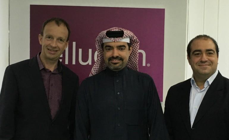 كلية البحرين الجامعية تعقد شراكة مع  Ellucianلتعزيز الابتكار في التعليم العالي