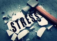 7 تمارين عقلية تساعدك على التخلص من التوتر