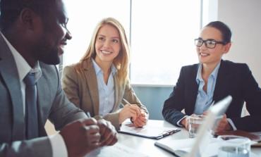 3 فوائد لأفضل عملية توظيف مدروسة