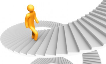 5 أمور أساسية لتوسيع نمو شركتك