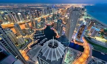 إدارة فعاليات دبي للأعمال تحقق رقماً قياسياً بالفوز باستضافة 75 مؤتمراً جديداً في العام 2015