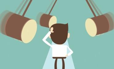 أربع طرق تزيد من ثقتك كرجل أعمال