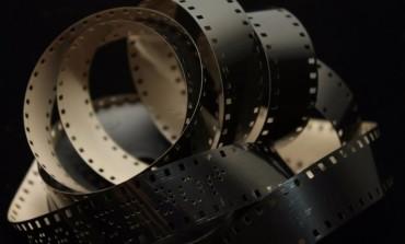 4 أفلام يجب على كل رجل أعمال مشاهدتها